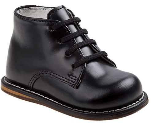 Josmo Baby Unisex Walking Shoes
