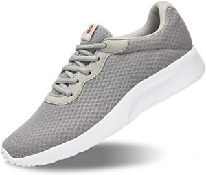 MAIITRIP Lightweight Breathable Sneakers