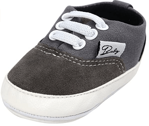 RVROVIC Baby Boys Girls Shoes
