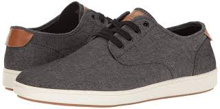 Steve Madden Mens Fenta Fashion