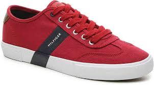 Tommy Hilfiger Mens Pandora Sneaker