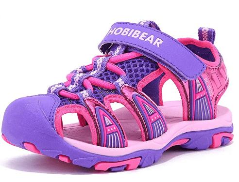 BODATU Summer Outdoor Sports Shoes