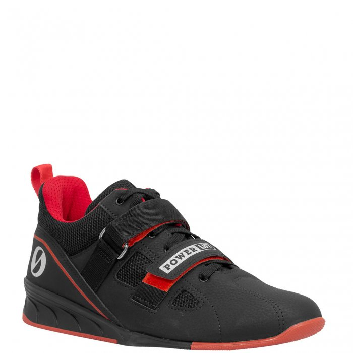 Are Weightlifting Shoes Worth It