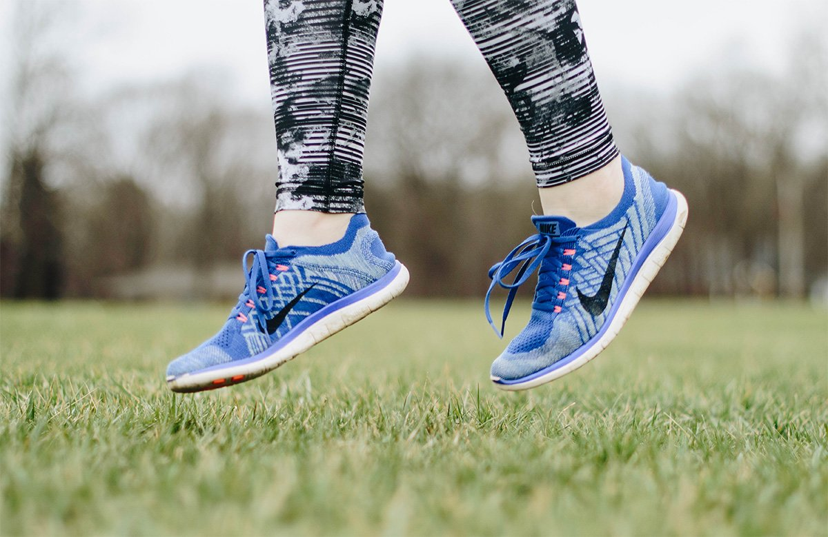 How To Choose Diabetic Shoes
