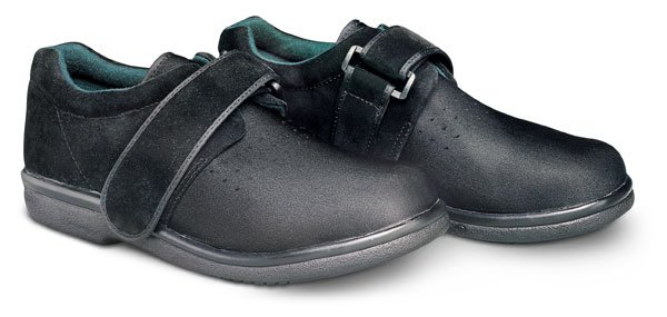 What Are The Purpose Of Diabetic Shoes
